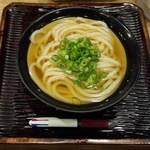 38148194 - 2015.5.19。かけ+大盛り(中)