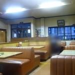 さくら食堂 -