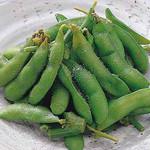 甘太郎 - 枝豆