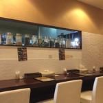 38171877 - カフェの様な店内です♪