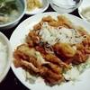 中華美食 東和 - 料理写真: