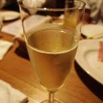 KomuGi - スパークリングワイン