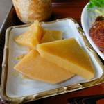 タチバナ - 筍の水煮