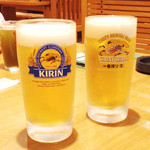 38188247 - ビール