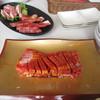 焼肉じゅうじゅうカルビ - 料理写真: