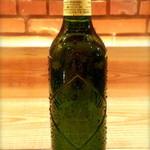 JUNAYNA - ハートランドビール