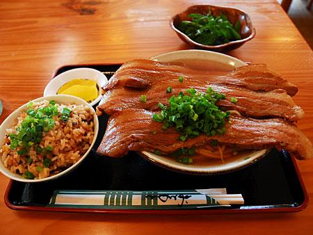 https://tblg.k-img.com/restaurant/images/Rvw/382/382460.jpg