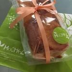 38201476 - オランジェ ケーキ