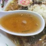 38203017 - スープup