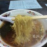 38203019 - 麺リフト