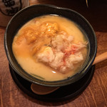 38203057 - 海鮮茶碗蒸し