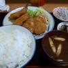 鳥ひろ - 料理写真: