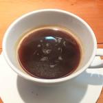 カフェ クロト - ☕コーヒー~芦屋の人気珈琲専門店、TORREFAZIONE RIOのスペシャリティコーヒー