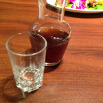 Koubemotomachibetsukambotanen - 甕出し紹興酒