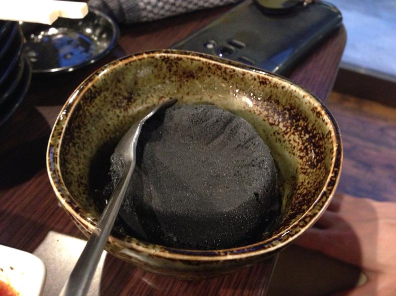 塚本 肉焼屋
