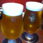 38221027 - ★乾杯生ビール