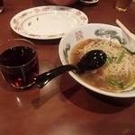 四川園 - 【2015年5月】紹興酒と共に!
