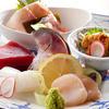 手仕ごと旬鮮台所 たかなし - 料理写真: