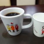 ホリーズカフェ -