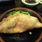 3823763 - チーズ入り津餃子