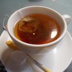 38230013 - 紅茶