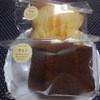 シフォンケーキの店 シュガー・ママ