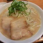 38232516 - 味噌豚骨ラーメン
