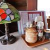 ヴィレッジ 432 - 料理写真:テーブル