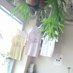 バレアリック飲食店 - オリジナルTシャツ