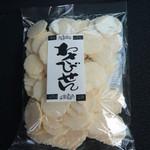 光栄堂 - 料理写真: