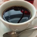 38243436 - コーヒー