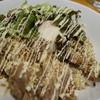 ルナ カフェ - 料理写真:てりまよチキン丼