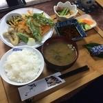 蔵ら - (20150506)