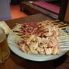 Ikoi - 料理写真:
