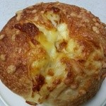 38252677 - とろりんチーズふらんす