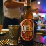 タイ・アヨタヤ・レストラン - リオ
