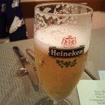 プルミエ - ハイネケン生ビール