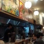 肉太郎 -