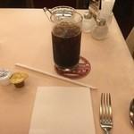 日本食堂 -