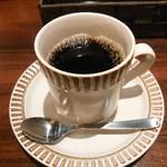 38281396 - コーヒー