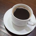 7325コーヒー - 手網焙煎コーヒー(Mサイズ)