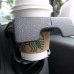 スターバックス・コーヒー - 翌日もコーヒー