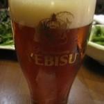 38290841 - 琥珀ビール