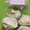 ニコリ - 料理写真:ロッシェ 300円