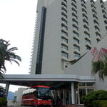 サンハトヤホテル - サンハトヤ