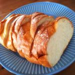 さちパン工房  - さちパン