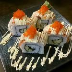 IKKYU Japanese Casual Restaurant  -