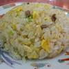 中華一龍 - 料理写真:焼飯(450円)