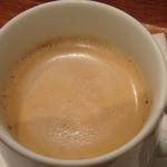 38301403 - コーヒー