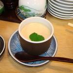 38303964 - 茶碗蒸し